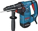 Bosch Professional Bohrhammer GBH 3-28 DFR (800 Watt,...