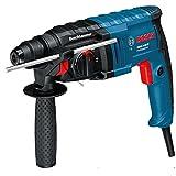 Bosch Professional Bohrhammer GBH 2-20 D (650 Watt,...