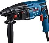 Bosch Professional Bohrhammer GBH 2-21 (mit SDS plus,...