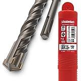 SCHWABENBACH ® SDS Plus Bohrer 10mm x 600 -...