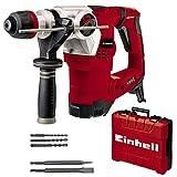Einhell 4257944 Bohrhammer TE-RH 32 4F Kit (1250 W, 5...