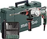 Metabo Multihammer UHE 2660-2 Quick Set Extrem robust...*