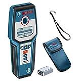 Bosch Professional digitales Ortungsgerät GMS 120...