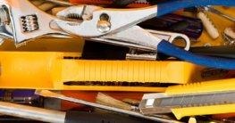 Welcher Werkzeugkoffer ist empfehlenswert